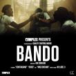 Bando short film