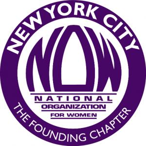 now-nyc-logo-grungecake-thumbnail