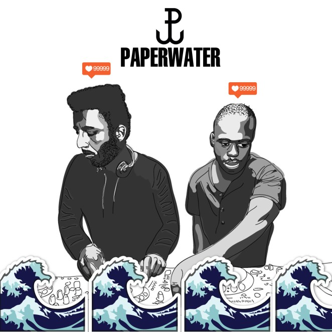 paperwater-grungecake-thumbnail