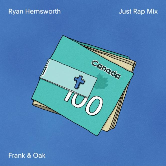 ryan-hemsworth-just-rap-mix-grungecake-thumbnail
