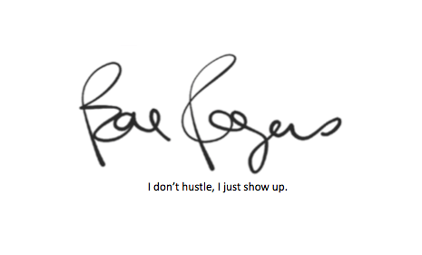 bae-rogers-signature-grungecake-thumbnail