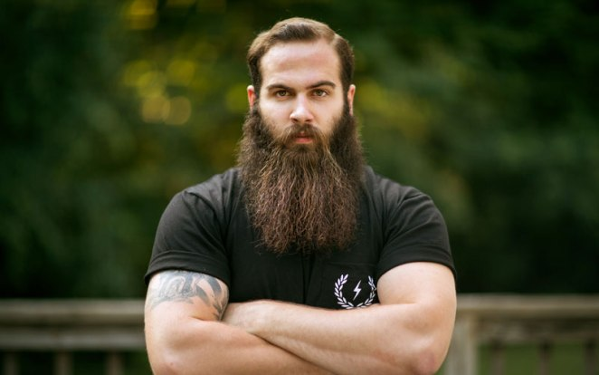 zeus-beard-salty-walty-profile-grungecake-thumbnail