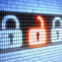 bezpieczenstwo IT Grupa mediaM