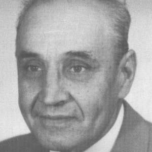 Vasile Paraschiv
