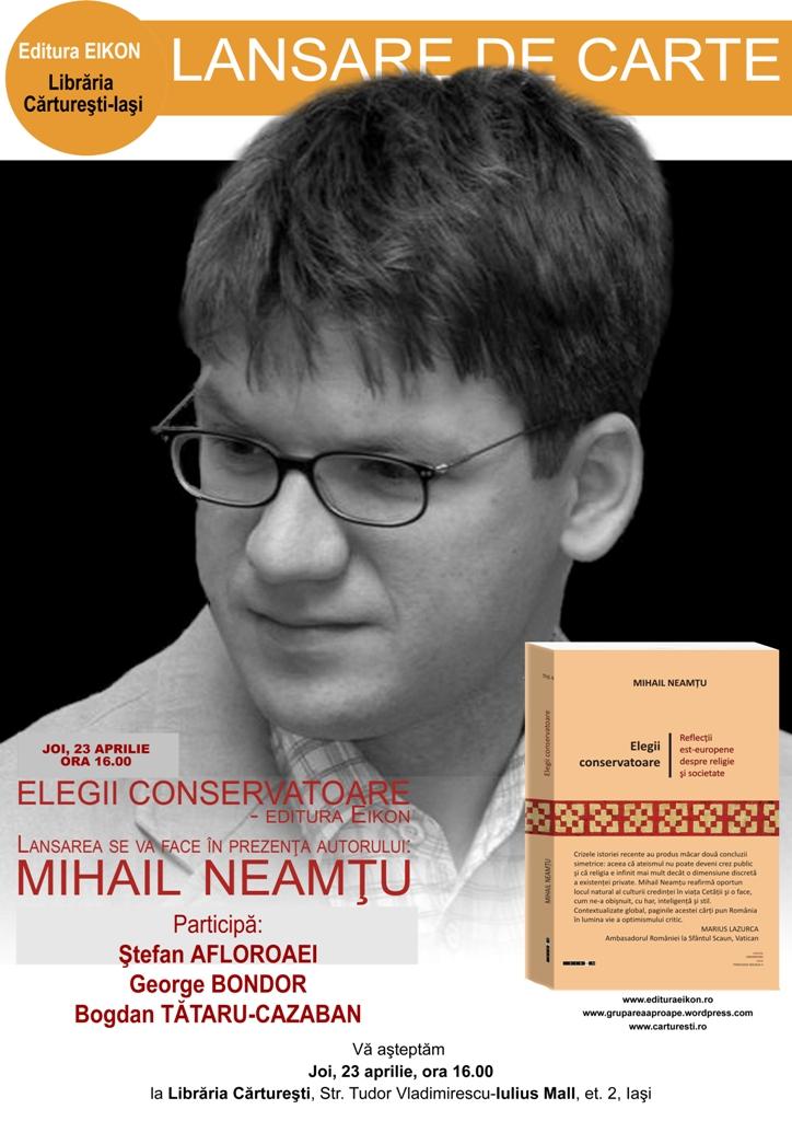 neamtu-elegii-conservatoare-iasi-23-04-circulara-email