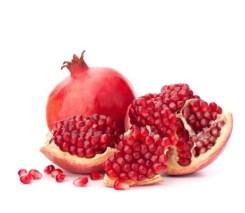 caviaroli_granada fruta