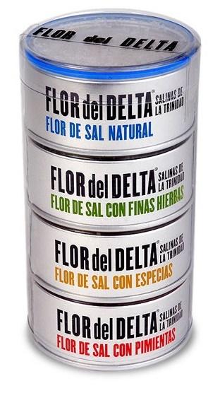 4-sabores-flor-de-sal-flor-del-delta