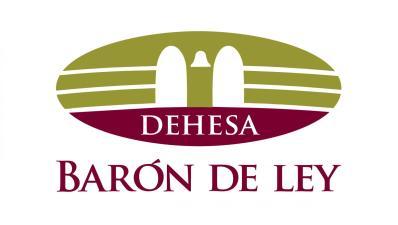 dehesabarobdeley_logo