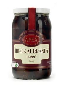 higos-al-brandy_apex