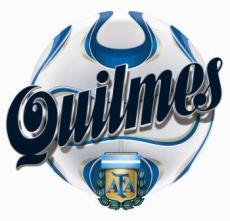 logo-quilmes-futbol