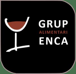 Grup Enca