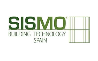 Acuerdo con Sismo Building Technology