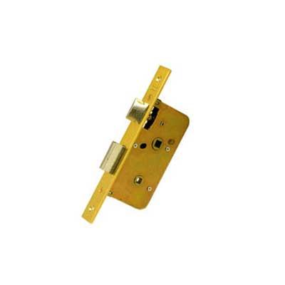 Mul-t-Lock-MortiseLock-651