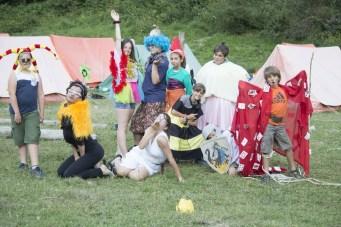 campamento 2018 15