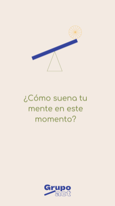 Fondo1 (17)