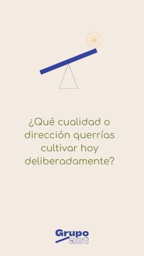 Fondo1 (18)