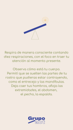 Fondo1 (24)