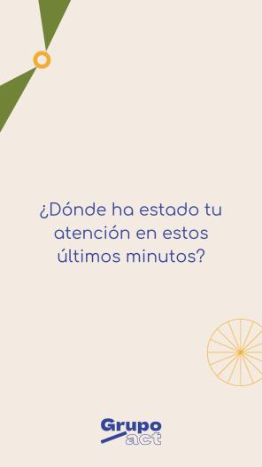 Fondo1 (29)