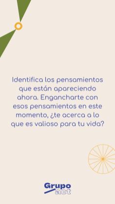Fondo1 (31)