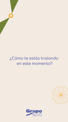 Fondo1 (32)