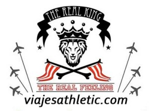 ViajesAthletic.com