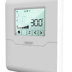 Controlador Temperatura Ageon sl1