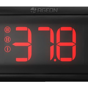 Controlar Temperatura Ageon K103