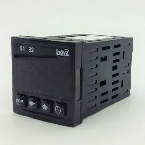 Controlador Temperatura Inova INV-40401