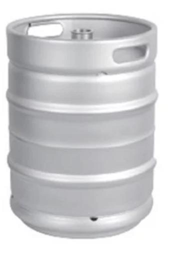 barril de chopp 50 litros