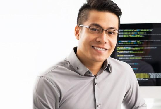 terceirizacao-e-alocacao-de-programadores
