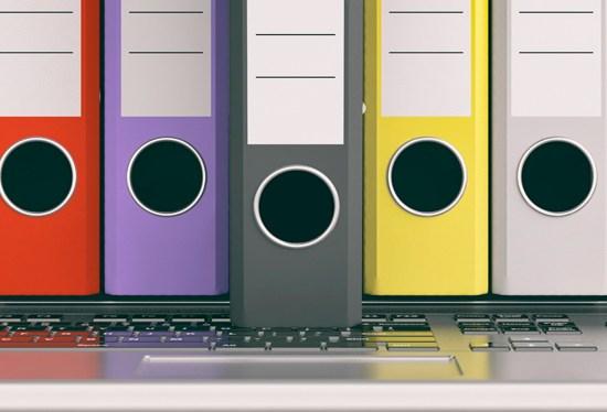 terceirizacao-controle-arquivos