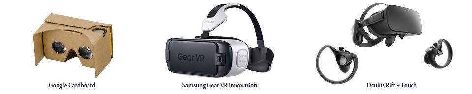 tipo-de-gafas-de-realidad-virtual-grupoaudiovisual