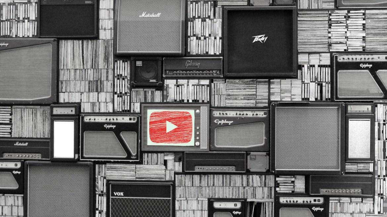 Television-vs-internet-o-goliat-contra-goliat-publicidad-audiovisual-grupoaudiovisual_low