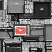 Publicidad Audiovisual: Televisión vs Internet o Goliat contra Goliat