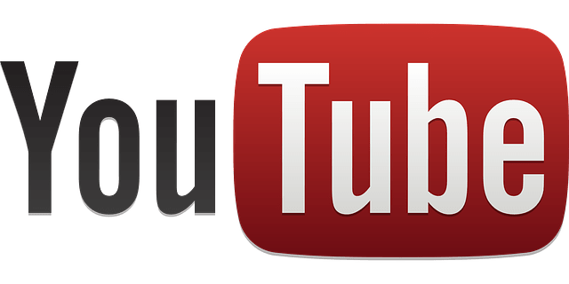 Youtube-logo-grupoaudiovisual