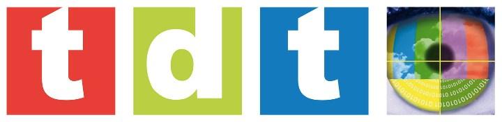 tdt-logo-grupoaudiovisual