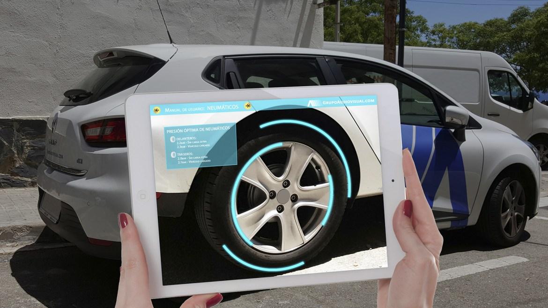 Realidad-Aumentada-Servicio-Post-Venta-Automóvil-coche-vehículo-Manual-de-Usuario-AR-GrupoAudiovisual_03_low