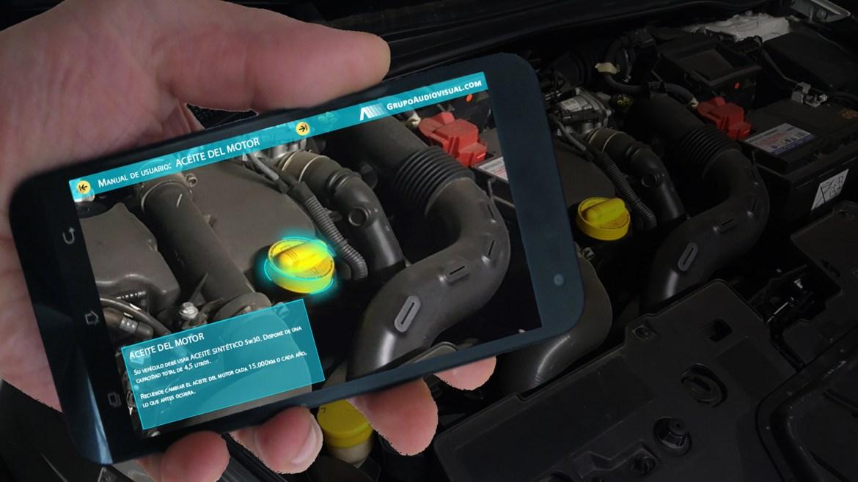 Realidad-Aumentada-Servicio-Post-Venta-Automóvil-coche-vehículo-Manual-de-Usuario-AR-GrupoAudiovisual_05_low