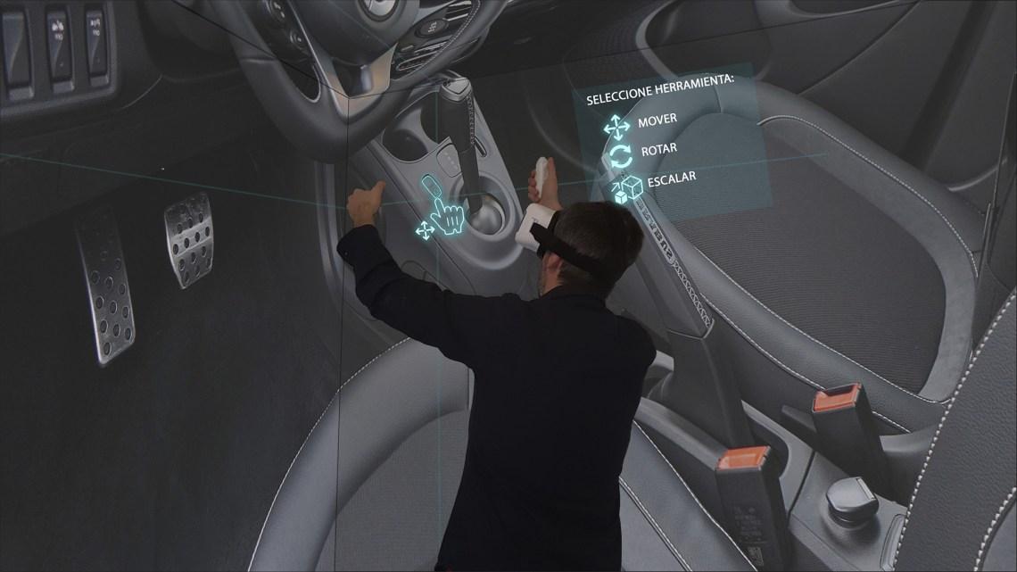 Realidad-Virtual-Diseño-Prototipo-Automóvil-coche-vehículo-Producción-VR-GrupoAudiovisual-02_low