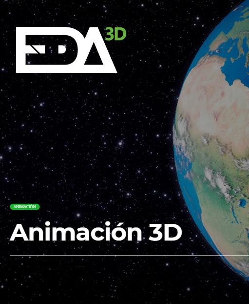 banner-eda3d-estudio-de-animacion-3d-grupoaudiovisual