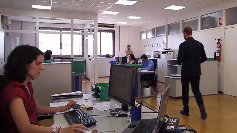 GrupoAudiovisual-home-Vídeos-corporativos-para-empresas-low