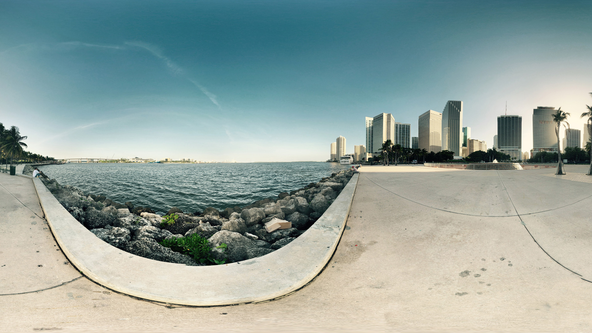 VR-Imagen-360-realidad-virtual-fotografia-360-experiencia-libre-grupoaudiovisual.com