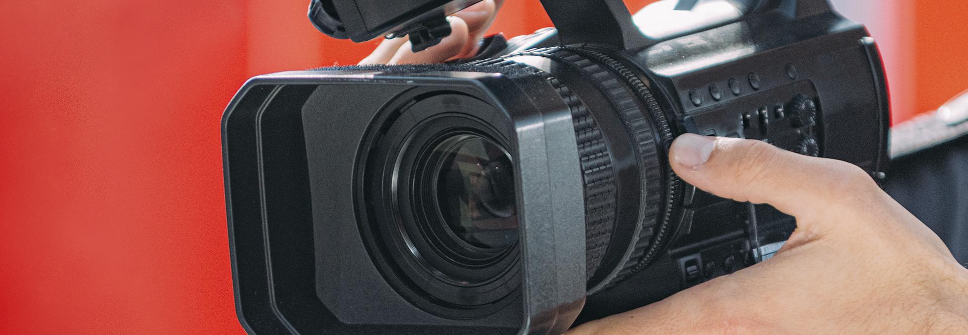Estrategia de comunicación videos audiovisuales para planes de comunicacion grupoaudiovisual 02