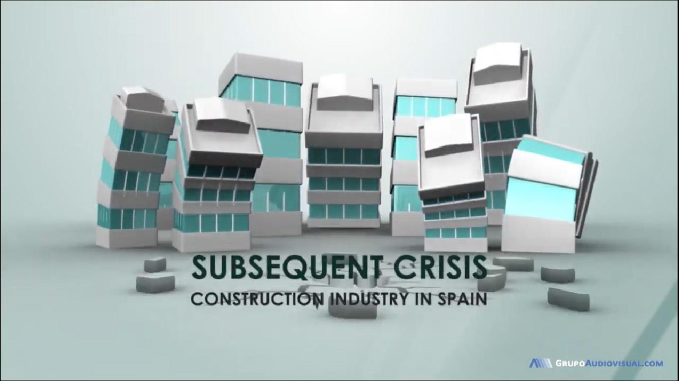 vídeo animado imagen grupoaudiovisual 03