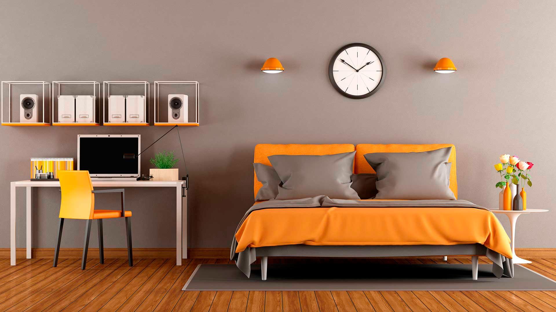 Ejemplos-de-Render-3D-Render-para-Inmobiliarias-imagen-de-pagina-grupoaudiovisual
