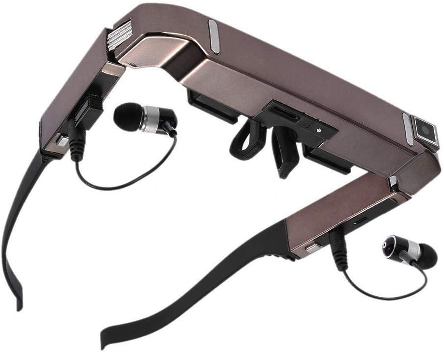 Tipos de gafas de realidad virtual mejores ofertas 03