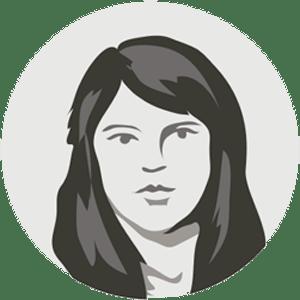 Avatar Monica equipo Grupoaudiovisual