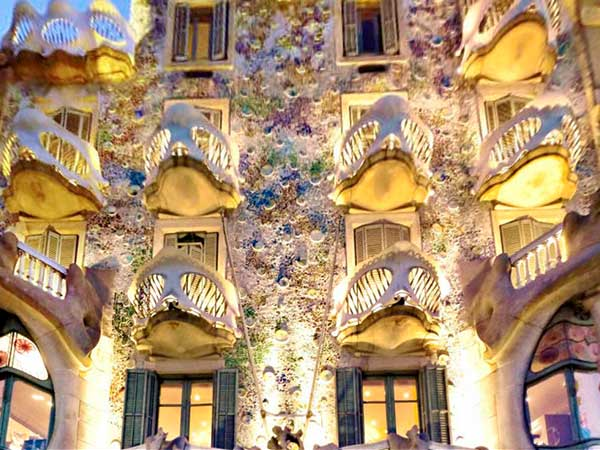 Tour-Virtual-Casa-Battlo