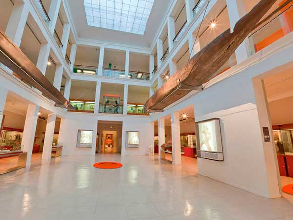 Tour-Virtual-Museo-Antropologia-Madrid