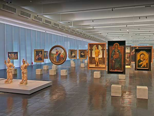 Tour-Virtual-Museo-Sao-Paulo